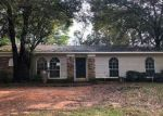 Foreclosed Home en VIA ALTA DR, Mobile, AL - 36609
