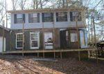 Foreclosed Home en RICH RD, Birmingham, AL - 35215