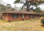 Foreclosed Home en HURON RD, Mobile, AL - 36619