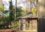 Foreclosed Home en WILMINGTON PL, Tyler, TX - 75701
