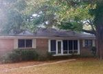Foreclosed Home en MARCELLA AVE, Spanish Fort, AL - 36527