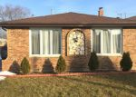 Foreclosed Home en CORNELL AVE, Calumet City, IL - 60409