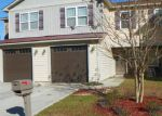 Foreclosed Home en KENAN LOOP, Jacksonville, NC - 28546