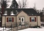 Foreclosed Home en SIMPSON ST, Hartford, CT - 06112