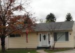 Foreclosed Home en N MASON ST, Saginaw, MI - 48602