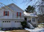 Foreclosed Home en MILLSTONE PT, Adairsville, GA - 30103