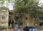 Foreclosed Home in SW 80TH ST, Miami, FL - 33193