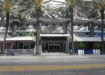 Foreclosed Home in S MIAMI AVE, Miami, FL - 33130