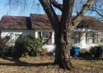 Foreclosed Home en 20TH AVE NE, Hickory, NC - 28601