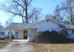 Foreclosed Home en BEVERLY RD, Newark, DE - 19711