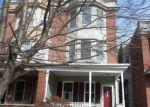 Foreclosed Home en W 13TH ST, Wilmington, DE - 19806