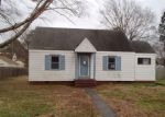 Foreclosed Home en MAURICE AVE, Portsmouth, VA - 23701