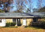 Foreclosed Home en LINDSEY DR, Macon, GA - 31206