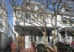 Foreclosed Home en ANDERSON ST, Norfolk, VA - 23504