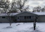 Foreclosed Home en POLK ST, Stevens Point, WI - 54481
