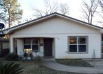 Foreclosed Home en W JONES ST, Longview, TX - 75602