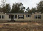 Foreclosed Home en OLD WAYNESBORO RD, Hephzibah, GA - 30815