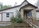 Foreclosed Home en S HOWARD, Howard, KS - 67349