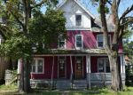 Foreclosed Home en 5TH AVE, Williamsport, PA - 17701