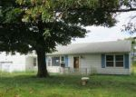 Foreclosed Home en E STATE ROAD 16, Lucerne, IN - 46950