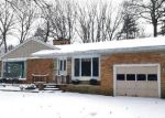Foreclosed Home en W SPRING ST, Port Austin, MI - 48467