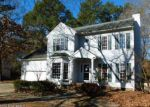 Foreclosed Home en GOLDLEAF DR, Goldsboro, NC - 27534