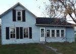 Foreclosed Home en E UNION ST, Lone Rock, WI - 53556