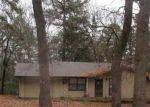 Foreclosed Home en GREEN MESA LN, Hawkins, TX - 75765