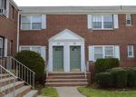 Foreclosed Home in CAROLYN TER, Roselle, NJ - 07203