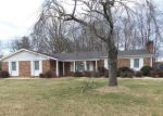 Foreclosed Home en US 21, State Road, NC - 28676