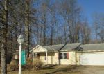 Foreclosed Home en E MOHICAN TRL, Greensburg, IN - 47240