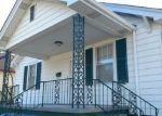Foreclosed Home en GRANT AVE, Gadsden, AL - 35903