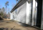Foreclosed Home en GLORY DR, Leicester, NC - 28748