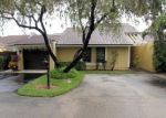 Foreclosed Home in VISTAWOOD WAY, Boca Raton, FL - 33428