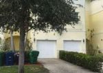 Foreclosed Home in NW 14TH CT, Fort Lauderdale, FL - 33311