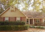 Foreclosed Home en BUCK HAVEN TRL, Tallahassee, FL - 32312