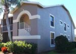 Foreclosed Home en HICKORY HILL CT, Fort Myers, FL - 33912