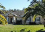 Foreclosed Home en NE 51ST LOOP, Ocala, FL - 34479
