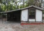 Foreclosed Home en SE 149TH PL, Summerfield, FL - 34491
