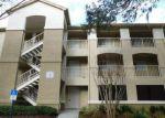 Foreclosed Home en ARBOR CLUB DR, Ponte Vedra Beach, FL - 32082