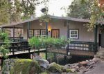 Foreclosed Home en CHICKADEE LN, Twain Harte, CA - 95383
