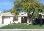 Foreclosed Home en VIRGINIA AVE, Indio, CA - 92201