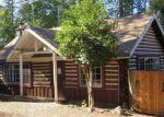 Foreclosed Home en SUGAR PINE DR, Magalia, CA - 95954