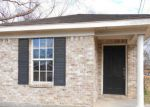 Foreclosed Homes in Gulfport, MS, 39501, ID: F4248806