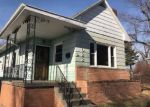 Foreclosed Home en MAIN ST, Saint Joseph, MO - 64505