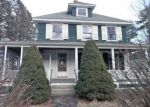 Foreclosed Home en UNION ST, Milford, NH - 03055