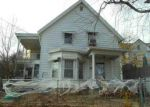Foreclosed Home en TOLLES ST, Nashua, NH - 03064