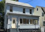 Foreclosed Home en CHAPMAN PL, Irvington, NJ - 07111
