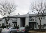 Foreclosed Home en BEACONSFIELD PL, Somerset, NJ - 08873