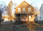 Foreclosed Home en ACADEMY AVE, Middletown, NY - 10940